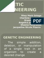 Genetic-Engineering-Report-Updated.pptx
