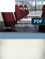 05Business.ppt