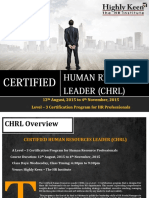 CHRL Brochure.pdf