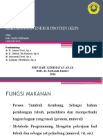 3. Ppt Malnutrisi Energi Protein