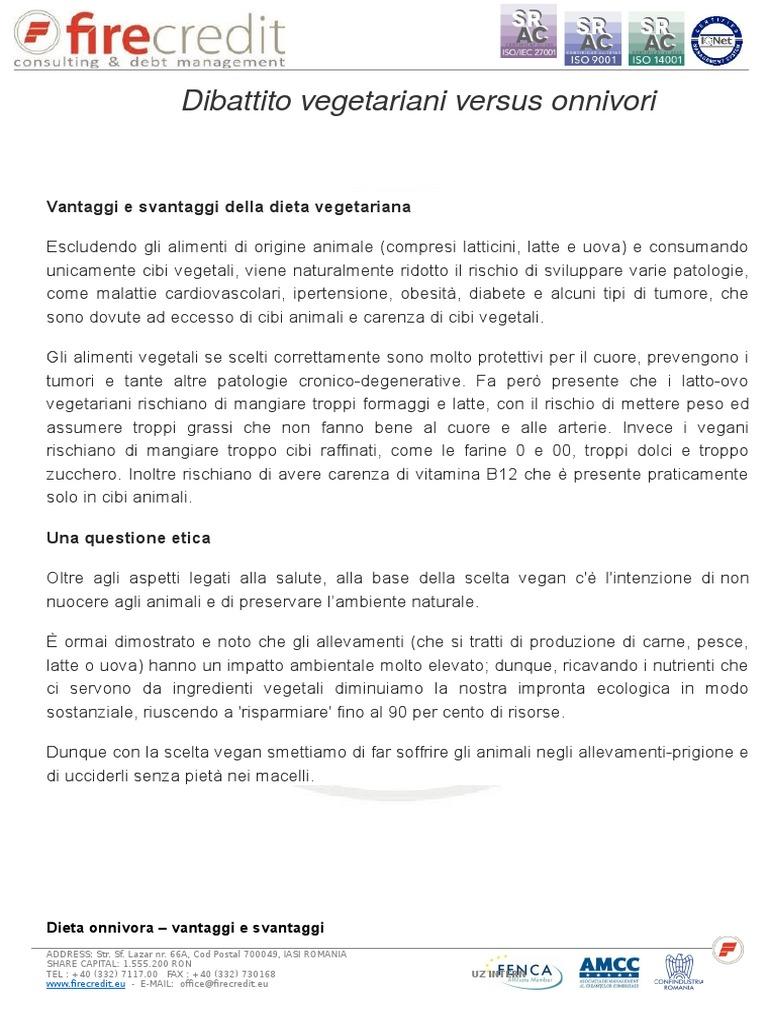 menu settimanale dieta chetogenica pdf