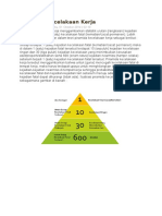Piramida Kecelakaan Kerja.docx