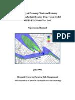 20050630METI-LIS Operation Manual(1)