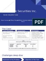 Peachtree Securities Inc.