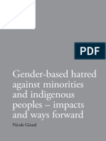 6. State of the Worlds Minorities 2014 Chapter03