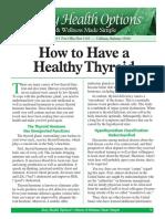 EZ-PR193-15 Healthy ThyroidWEB.pdf