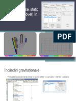 definirea_analizei_static_neliniar____pushover_.pdf