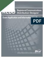 Rcdd Exam App