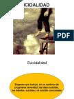 SUICIDIO m Familiar2