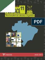 FIBRACE-anais2013.pdf