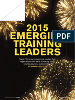 2015-Emerging-Training-Leaders.pdf