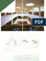 (Architecture eBook) - El Croquis 068+069+095 - Alvaro Siza 1958-2000 (Pgns.201-300)