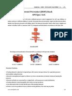 Blowout_Preventer.pdf