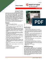 ACPS-610E (1)- PSU for SAP.pdf