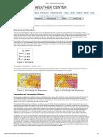 AWC - ADDS Wind Temp Data 1.pdf