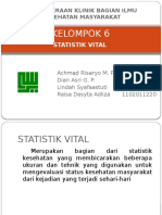STATISTIK VITAL KEL 6.pptx