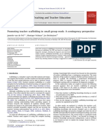 1-professor-1-s2.0-S0742051X11001120-main.pdf
