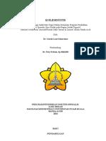 Referat cholestisitis.docx