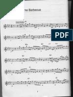 Strutting-LArmstrong.pdf