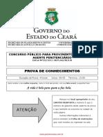 agpentitenciariog1.pdf