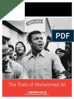 Trials of Muhammad Ali-discussion