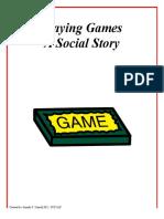 05_Playing_Games.pdf