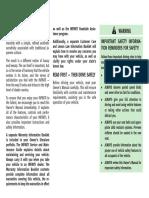 2009-Infiniti-FX.pdf