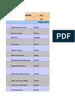 Indian Database-new (3)