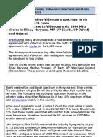 Acquisation-merger Telecom News.