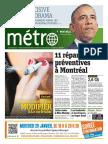 metromontréal4.pdf