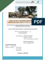 Mémoire_HOUNGNINOU_Erik.pdf