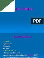 Ulkus Mole.ppt