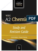 Wjec A2 Chemistry study and revision guide.pdf