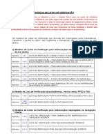 Checklist NORMAM.pdf