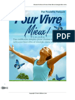 Secret 4   - plein-bonheur.com