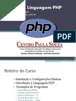 Curso de Linguagem PHP.pdf