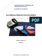mathematique-financiere.pdf