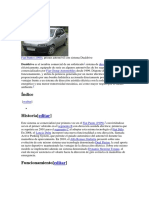 DIRECCIÓN ASISTIDA.pdf