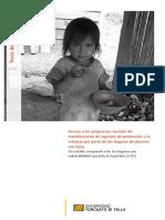 Tesis_de_maestr-a._AdrianaCC-ceres._UTDT.pdf