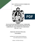 TL_BonillaBancesClaudia_GuerreroCheniqueErika.pdf