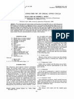 SECOND-LAWANALYSISOFANIDEALOTTOCYCLE.pdf