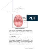 Tonsilektomi.pdf