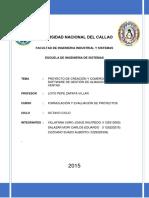 ProyectoFormulacion2015.pdf