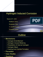 hydrogen presentation.ppt