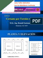 Sesión 3B_Cortante x Torsión en Planta.pdf