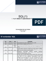 BD Clase 10 SQL1