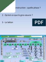 CM1 - CONS2 - Cours.pdf