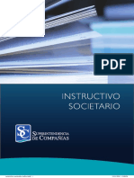instructivo+noviembre+indice.pdf