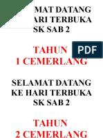 HARI TERBUKA.docx
