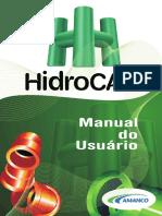 79992362-Manual-Hidrocad-2010